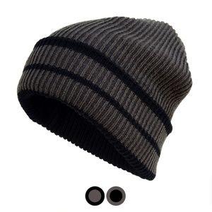 Heavy Duty Winter Outdoor Beanie Hat - MKS5286